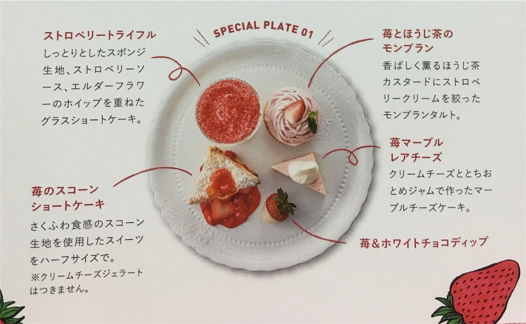 f:id:sakiko2002:20180114220802j:image