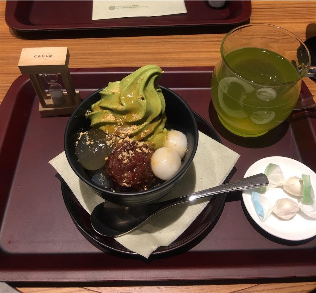 f:id:sakiko2002:20180121221718j:image