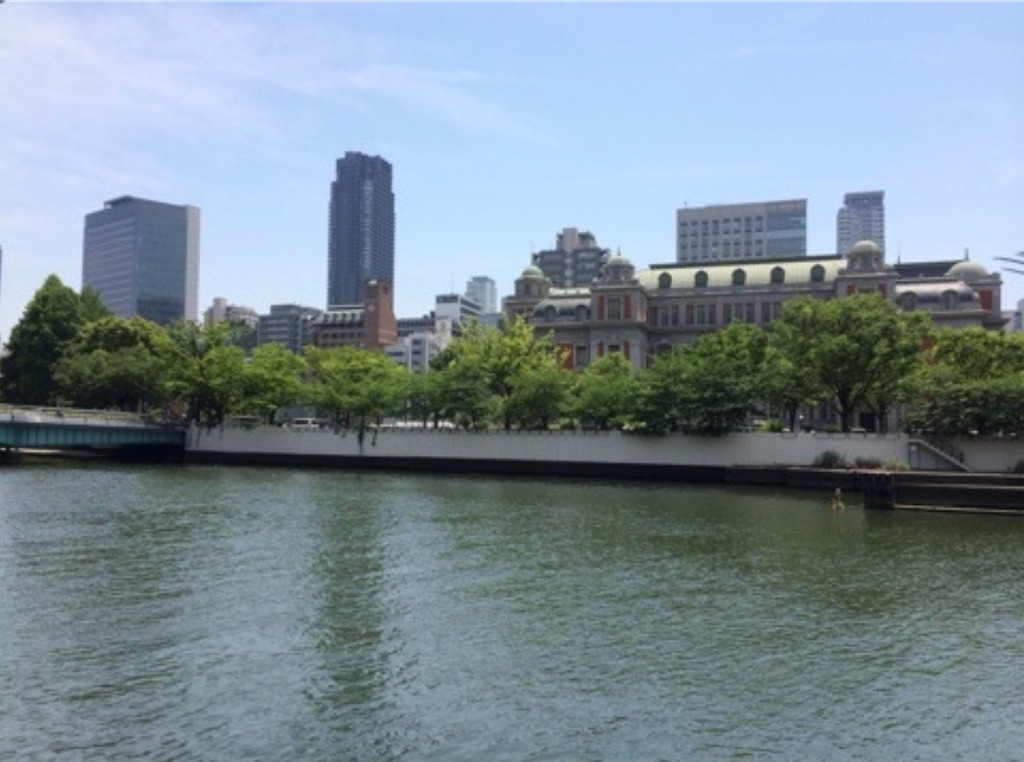f:id:sakiko2002:20200320003558j:image