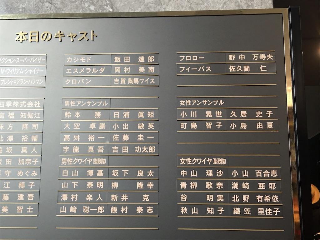 f:id:sakiko2002:20200426231412j:image