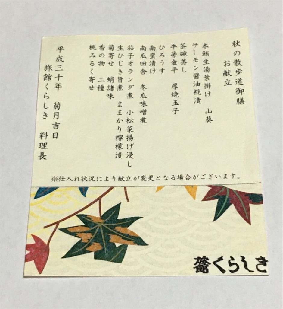 f:id:sakiko2002:20200512232335j:image