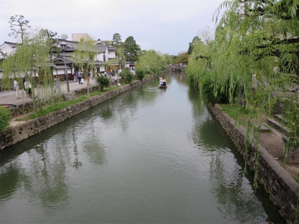 f:id:sakiko2002:20200512232522j:image