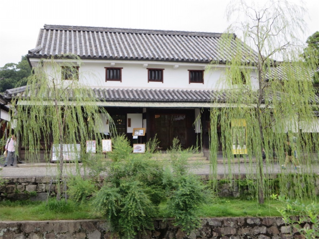 f:id:sakiko2002:20200512232525j:image