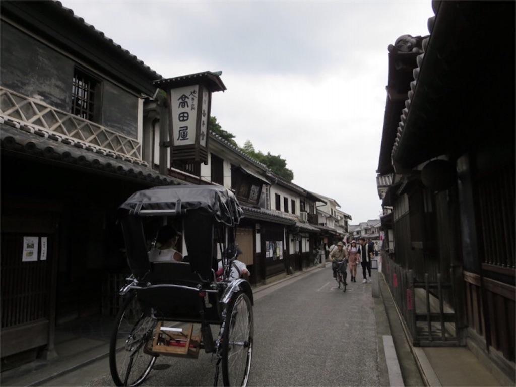 f:id:sakiko2002:20200512232536j:image