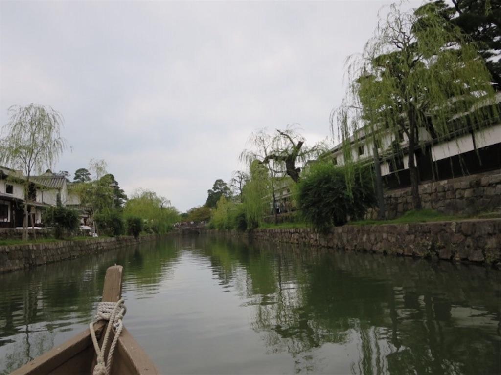 f:id:sakiko2002:20200512232544j:image