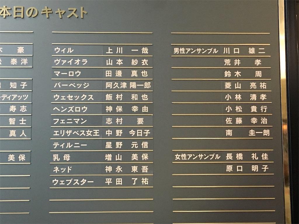 f:id:sakiko2002:20200512232704j:image