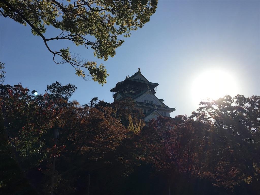 f:id:sakiko2002:20200513225036j:image