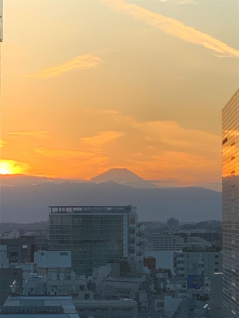 f:id:sakiko2002:20200514214239j:image