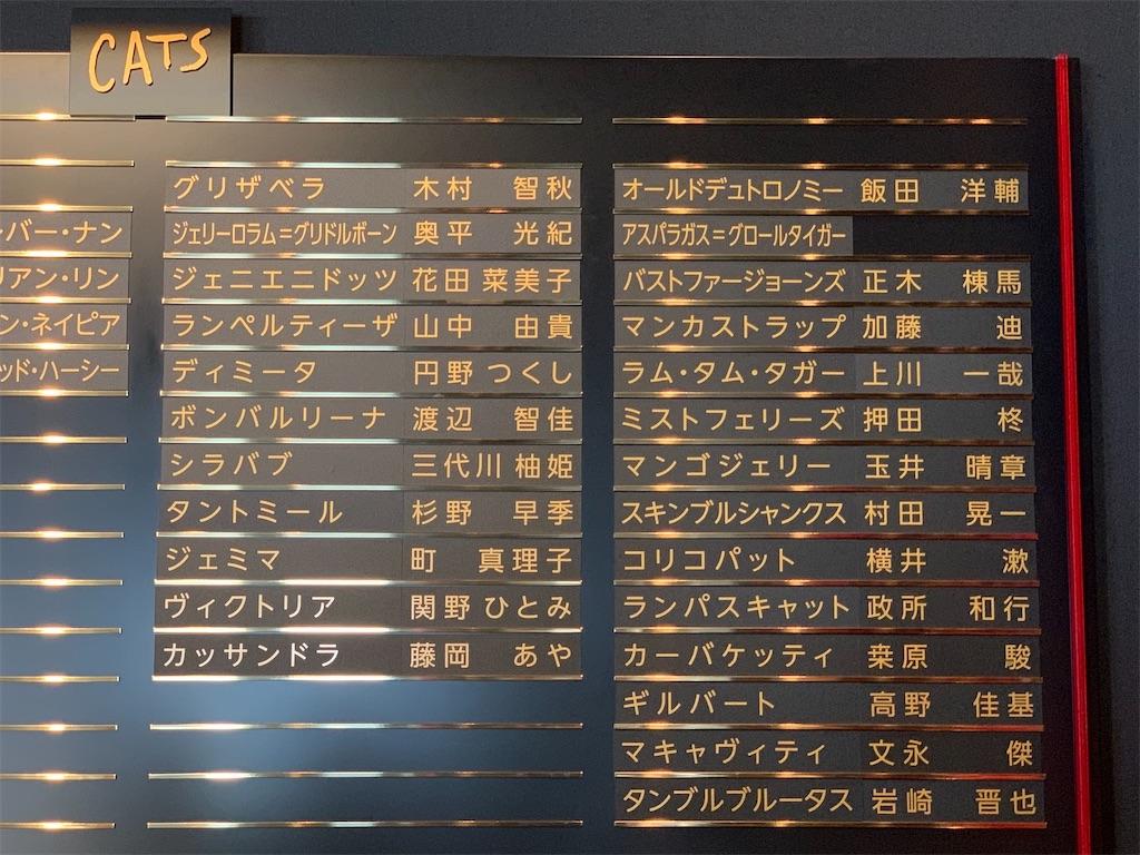 f:id:sakiko2002:20200514214524j:image