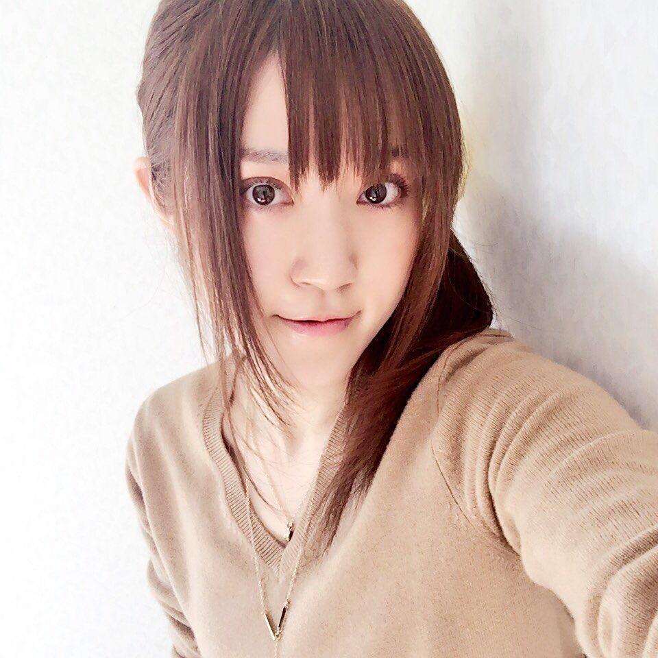 f:id:sakiminami-7:20161113220422j:plain