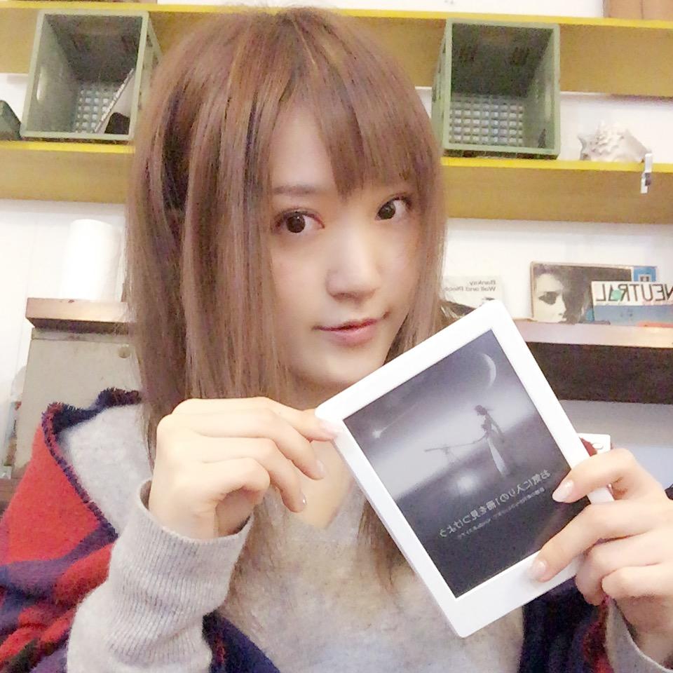f:id:sakiminami-7:20161115071526j:plain