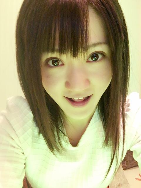 f:id:sakiminami-7:20161116075039j:plain