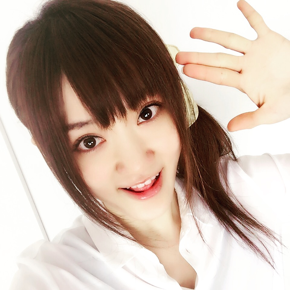 f:id:sakiminami-7:20161116145739j:plain