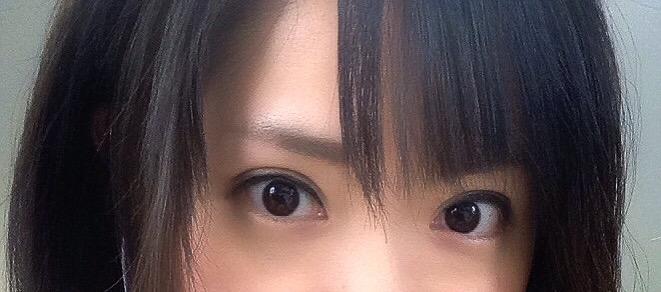 f:id:sakiminami-7:20161124221314j:plain
