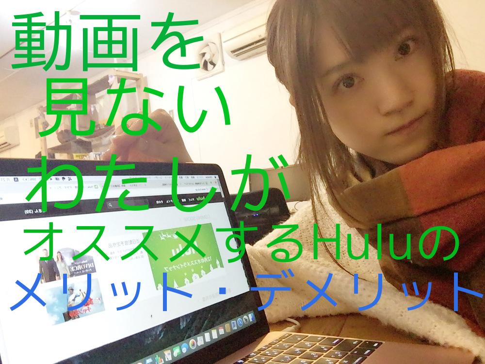 f:id:sakiminami-7:20161128213814p:plain
