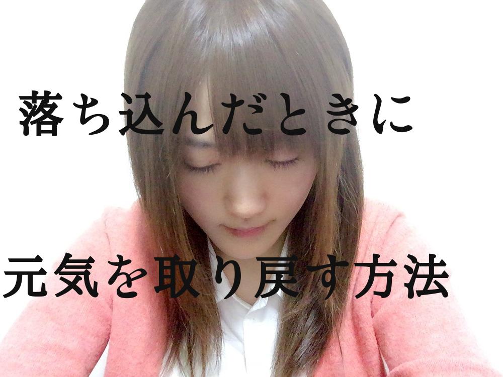 f:id:sakiminami-7:20161203175502p:plain
