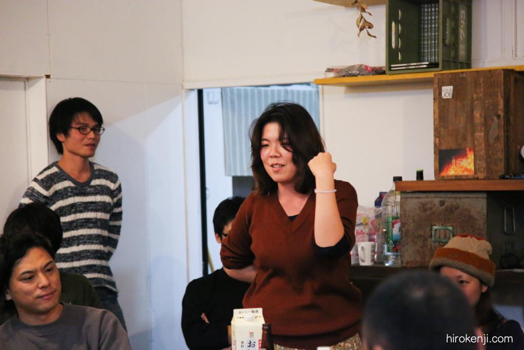 f:id:sakiminami-7:20161204183928j:plain