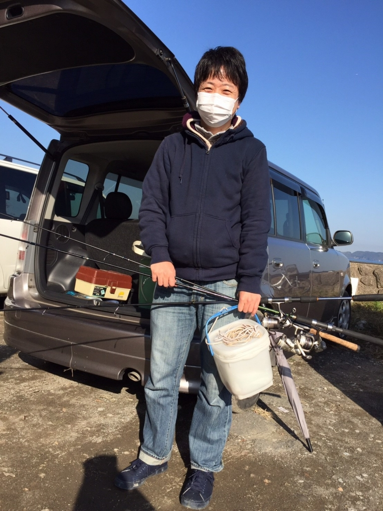 f:id:sakiminami-7:20161204185425j:plain