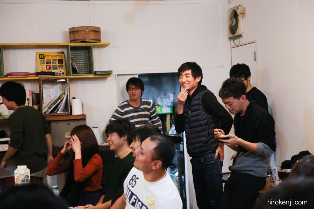 f:id:sakiminami-7:20161204190223j:plain