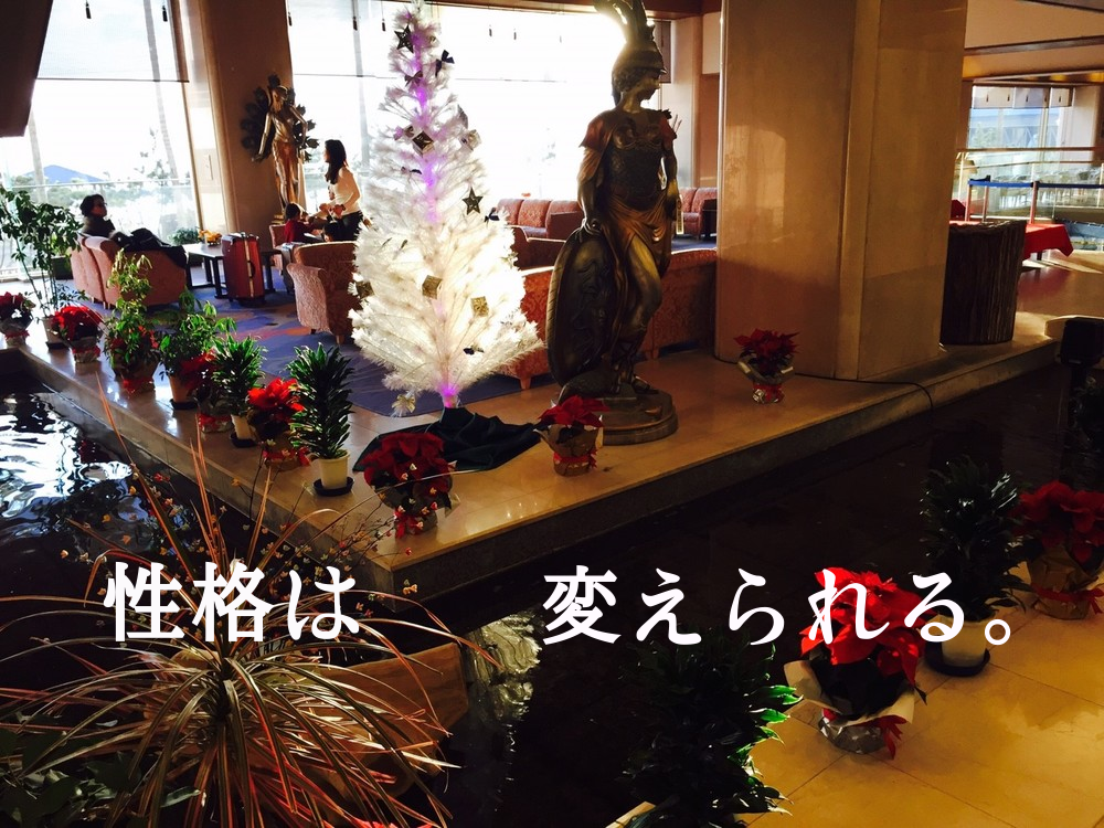 f:id:sakiminami-7:20161220005745p:plain