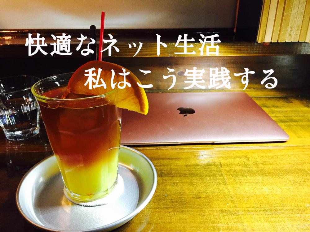 f:id:sakiminami-7:20161221105739p:plain