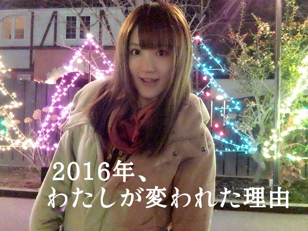 f:id:sakiminami-7:20161231202121p:plain