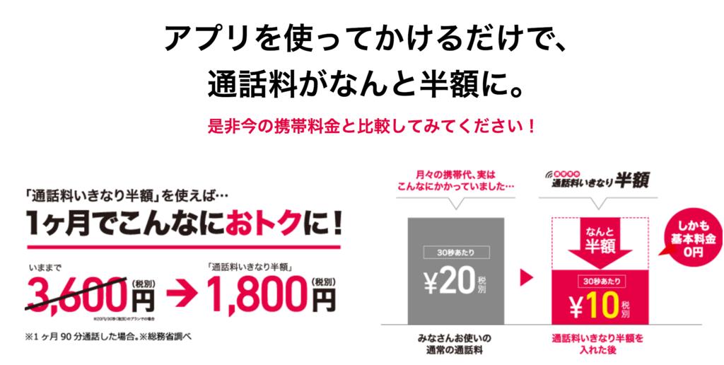 f:id:sakiminami-7:20170113172646p:plain