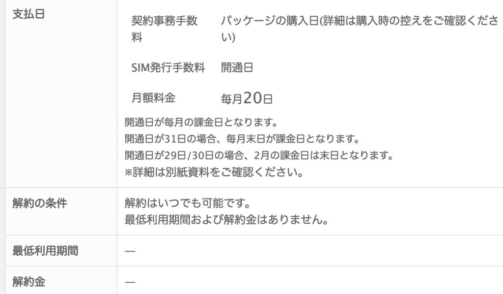 f:id:sakiminami-7:20170220152008p:plain