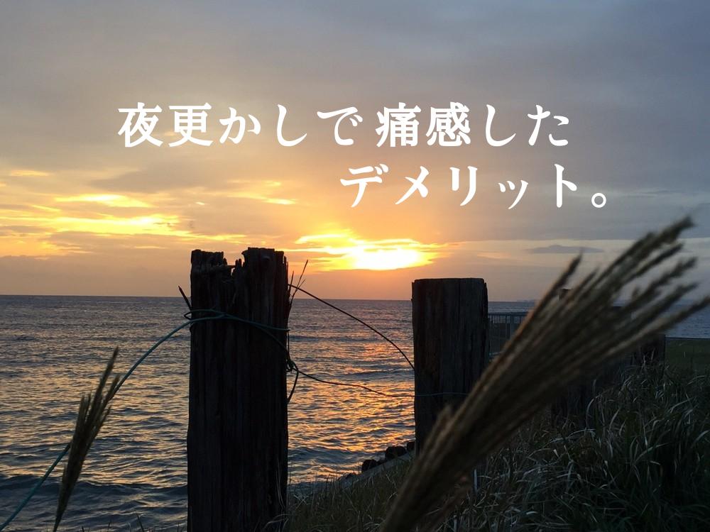 f:id:sakiminami-7:20170302182526p:plain