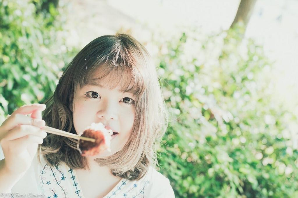 f:id:sakiminami-7:20170519213212j:plain