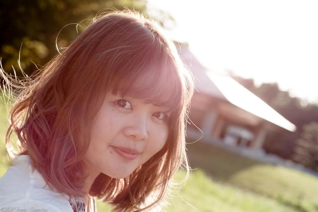 f:id:sakiminami-7:20170519214602j:plain