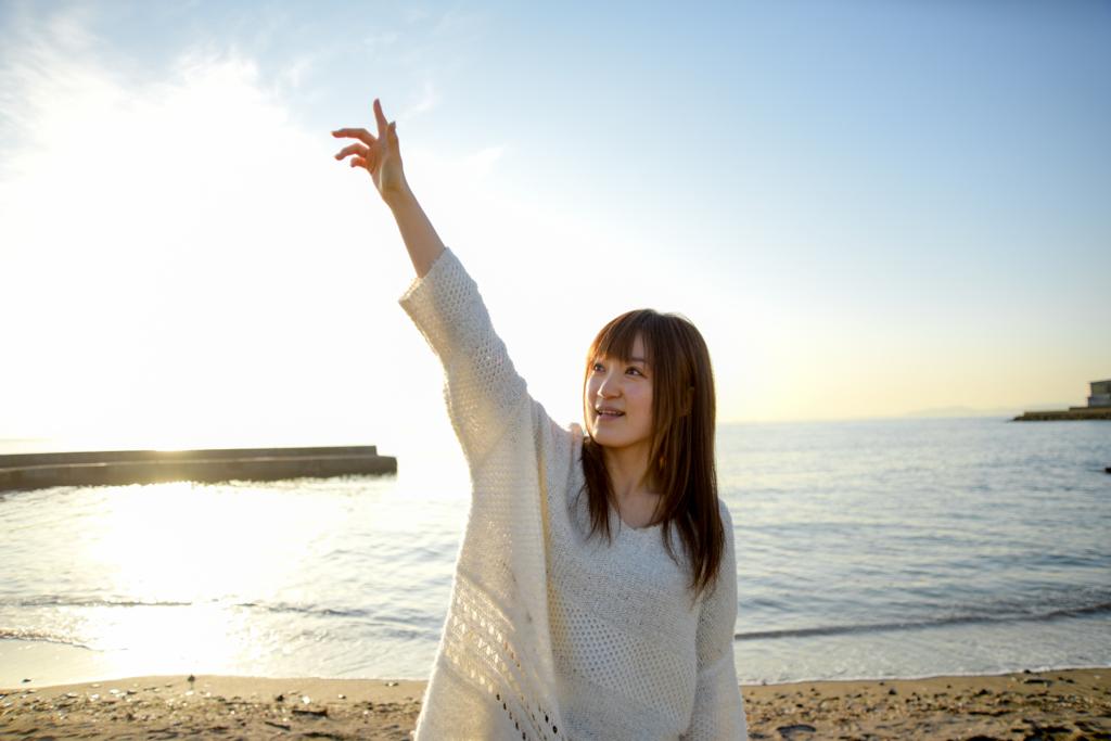 f:id:sakiminami-7:20170527125110j:plain