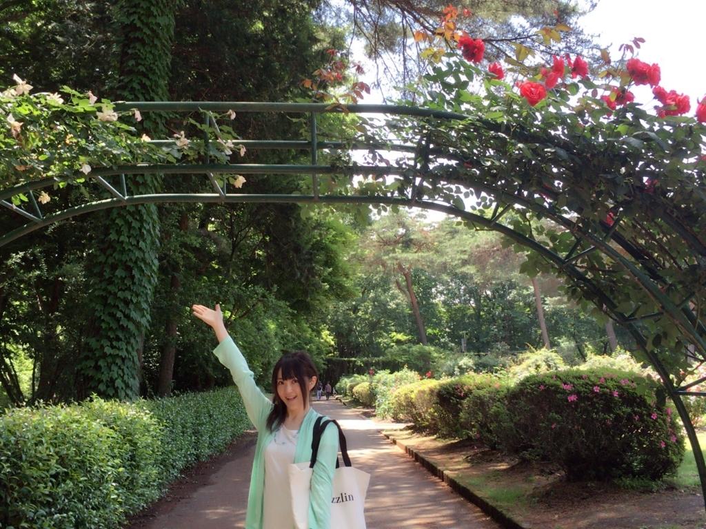 f:id:sakiminami-7:20180209200746j:plain