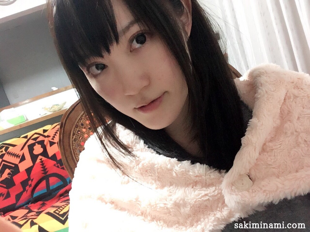 f:id:sakiminami-7:20180413151719p:plain