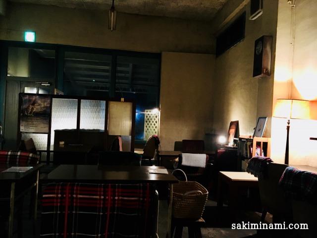 f:id:sakiminami-7:20180426135807p:plain