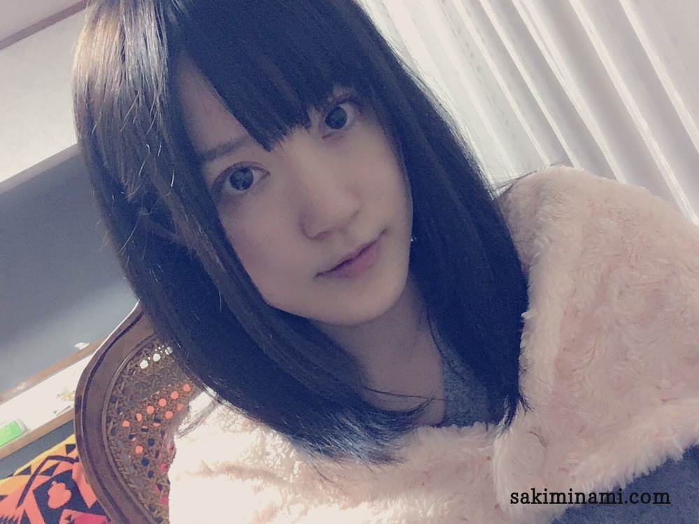 f:id:sakiminami-7:20180514164414p:plain