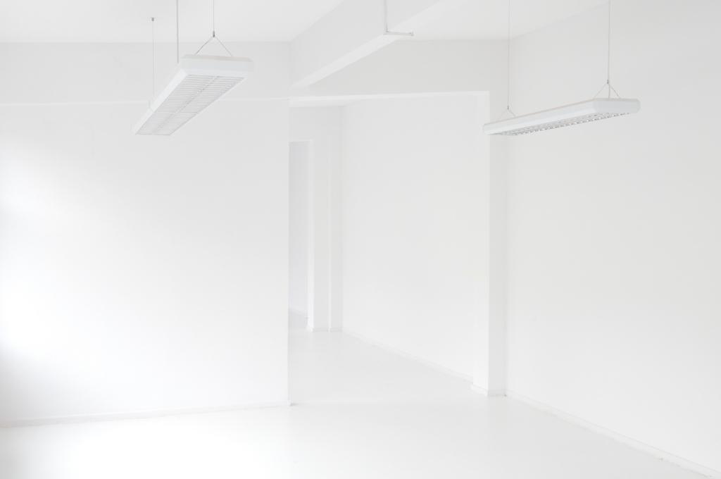 f:id:sakiminami-7:20180601220430j:plain