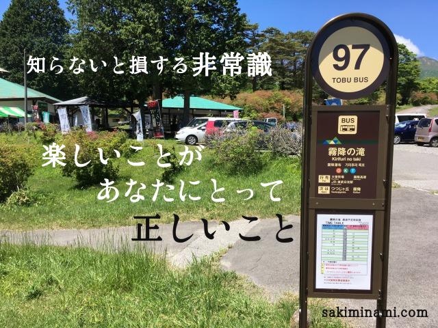 f:id:sakiminami-7:20180605150428p:plain