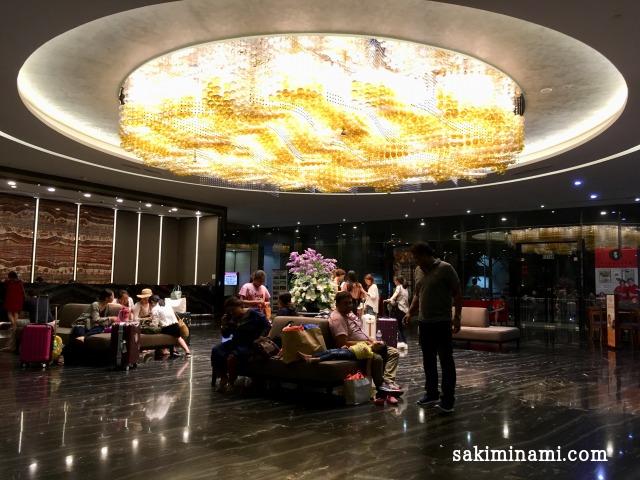 f:id:sakiminami-7:20180726170817p:plain