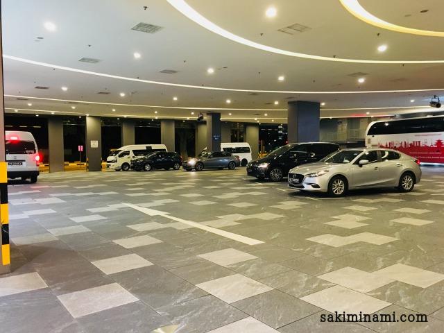 f:id:sakiminami-7:20180726171324p:plain