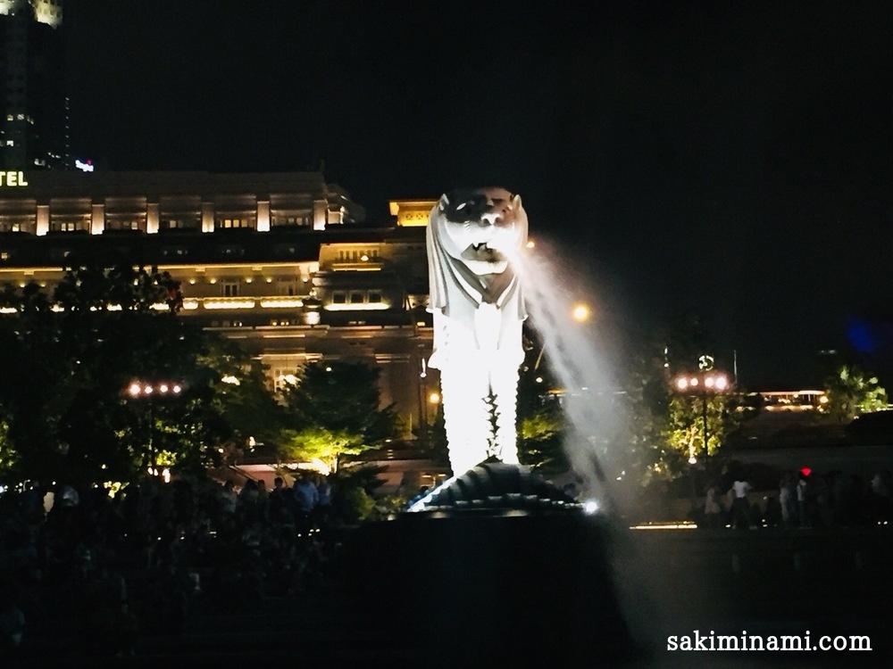 f:id:sakiminami-7:20180802185949p:plain
