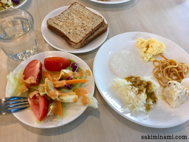 f:id:sakiminami-7:20180824122718p:plain