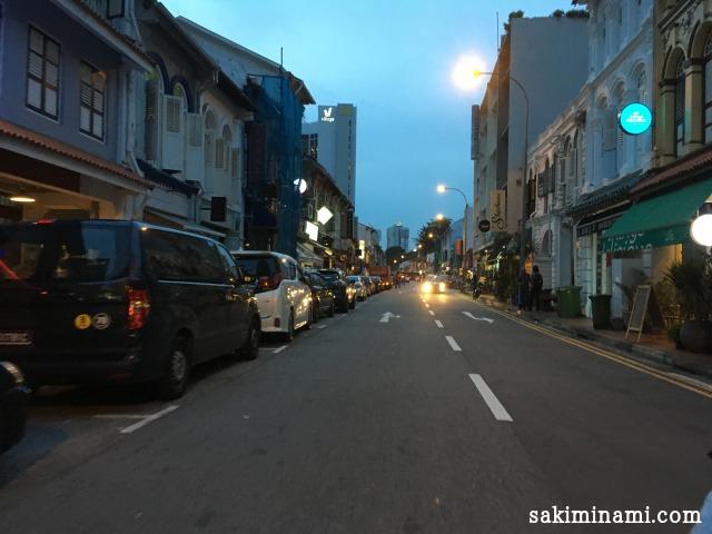 f:id:sakiminami-7:20180831144440p:plain
