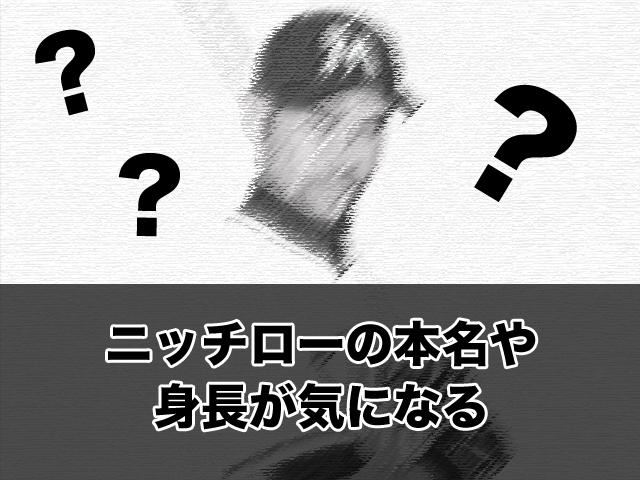 f:id:sakimomonga:20160624180152j:plain