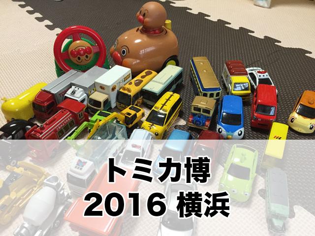 f:id:sakimomonga:20160624222435j:plain