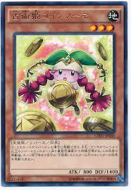 f:id:sakimori09:20160817235602j:plain