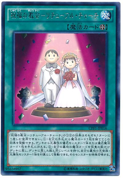 f:id:sakimori09:20160818002800p:plain