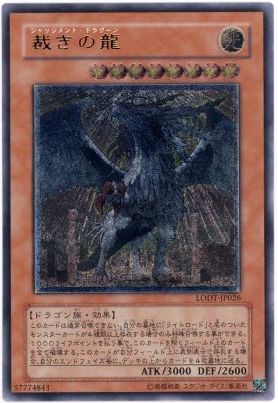 f:id:sakimori09:20170611010151p:plain
