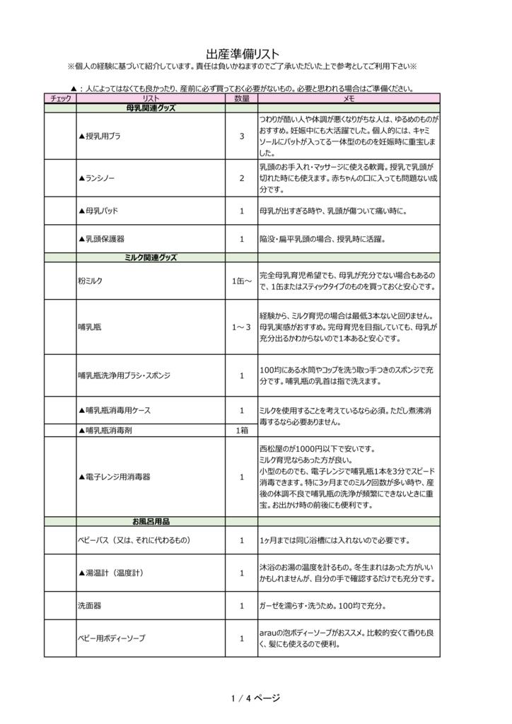f:id:sakimura1755:20170629204057j:plain