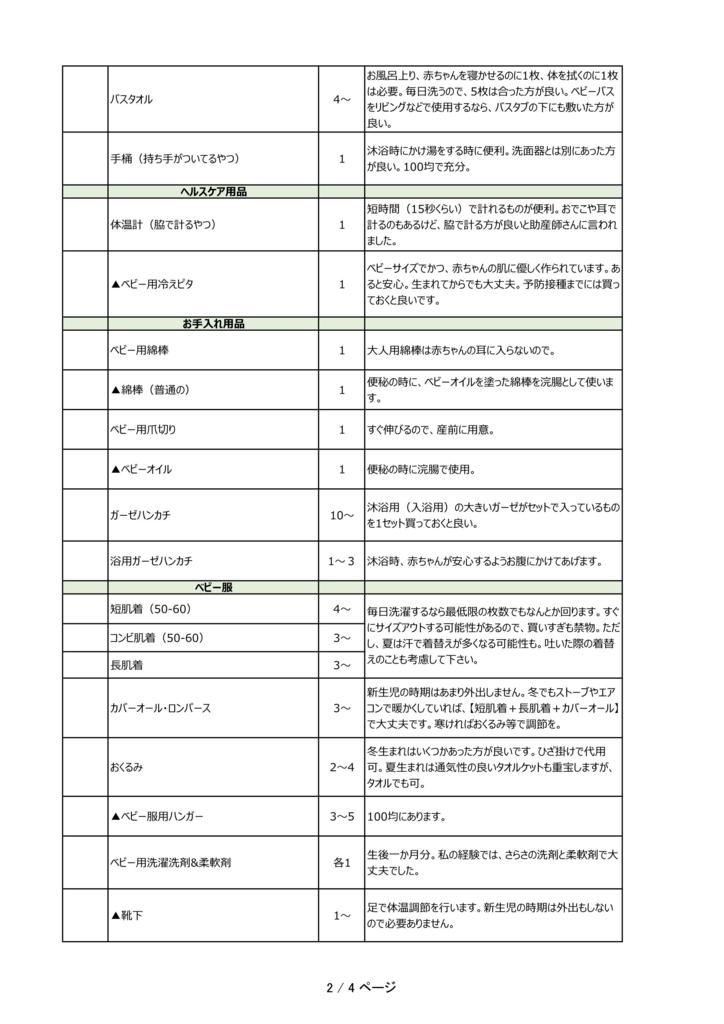f:id:sakimura1755:20170629204113j:plain